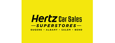 Hertz Auto Sales >> Hertz Car Sales Apex Media